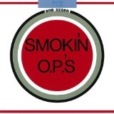 Smokin' O.P.'s Lyrics Bob Seger