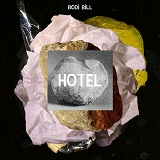 Hotel (Single) Lyrics Bodi Bill