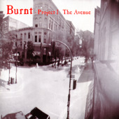The Avenue Lyrics Burnt Project 1