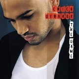 The Game Lyrics Chico DeBarge