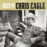 Miscellaneous Lyrics Chris Cagle