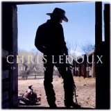Haywire Lyrics Chris LeDoux