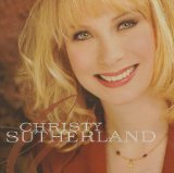 Miscellaneous Lyrics Christy Sutherland