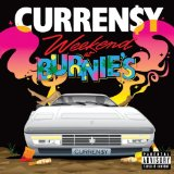 Weekend At Burnie's Lyrics Curren$y