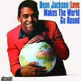 Miscellaneous Lyrics Deon Jackson