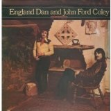 I Hear The Music Lyrics England Dan & John Ford Coley