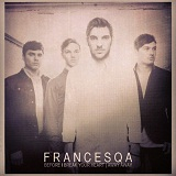 Before I Break Your Heart (Single) Lyrics Francesqa