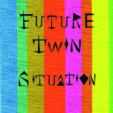 Situation (EP) Lyrics Future Twin