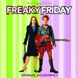 Freaky Friday Soundtrack Lyrics Girls Aloud