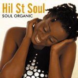 Miscellaneous Lyrics Hil St Soul