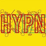 Hypnotize (Single) Lyrics Honey Cocaine