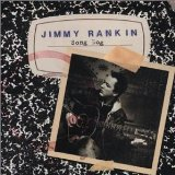 Song Dog Lyrics Jimmy Rankin