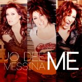Me Lyrics Jo Dee