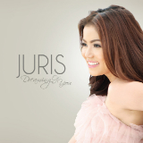 Dreaming of You Lyrics Juris