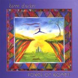Power of Women Lyrics Karen Drucker