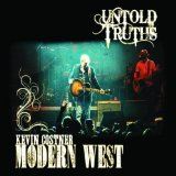 Untold Truths Lyrics Kevin Costner & Modern West