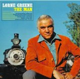 Miscellaneous Lyrics Lorne Greene