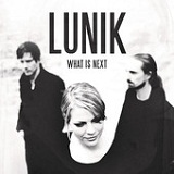 What Is Next Lyrics Lunik