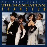 Miscellaneous Lyrics Manhattan Transfer F/ Smokey Robinson