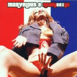 Ready Sex Go Lyrics Marvelous 3