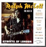 Miscellaneous Lyrics McTell Ralph