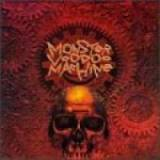 State Voodoo/State Control Lyrics Monster Voodoo Machine