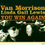 You Win Again Lyrics Morrison Van