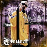 Gangsters Dont Talk Lyrics Mr. Criminal