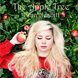 The Apple Tree (EP) Lyrics Nina Nesbitt