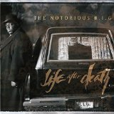 Life After Death Lyrics Notorious B.I.G.
