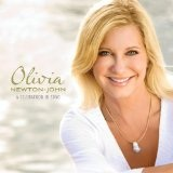 A Celebration In Song Lyrics Olivia Newton-John