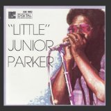 Miscellaneous Lyrics Parker Little Junior