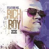 Featuring Lyrics Rich Boy