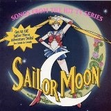 Sailor Moon OST Lyrics Sailor Moon
