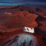 Save Yourself (EP) Lyrics SBTRKT