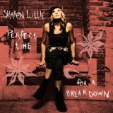 Miscellaneous Lyrics Sharon Little