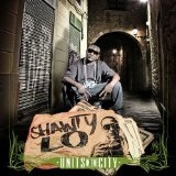 Units In The City Lyrics Shawty Lo
