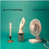 Ltd. Form Lyrics Silk Flowers