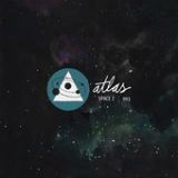 Atlas: Space 1 (EP) Lyrics Sleeping At Last