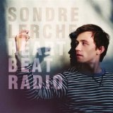 Heartbeat Radio Lyrics Sondre Lerche