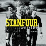 Wildlife Lyrics Stanfour