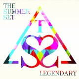 Miscellaneous Lyrics Summer Set