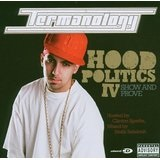 Hood Politics 7 Lyrics Termanology