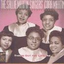 Miscellaneous Lyrics The Sallie Martin Singers