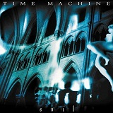 Evil Lyrics Time Machine