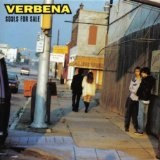 Souls For Sale Lyrics Verbena