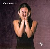 Sing Lyrics Abra Moore