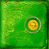 Billion Dollar Babies Lyrics Alice Cooper