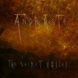 The Secret Valley Lyrics Andraste
