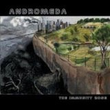 The Immunity Zone Lyrics Andromeda